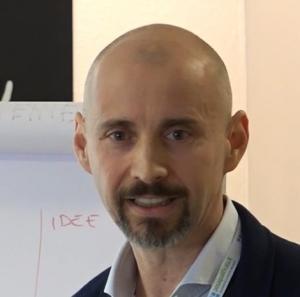 Massimo Cleva